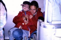 1996 Hela Reise (10)