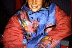 1996 Hela Reise (13)