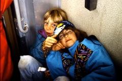 1996 Hela Reise (14)