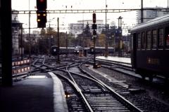 1996 Hela Reise (3)
