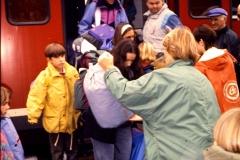 1996 Hela Reise (4)