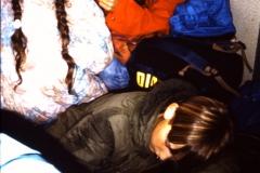 1996 Hela Reise (5)