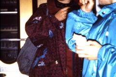 1996 Hela Reise (6)