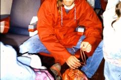 1996 Hela Reise (8)