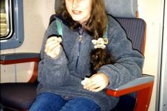 1996 Hela Reise (9)