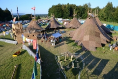 110731_stereo_0873