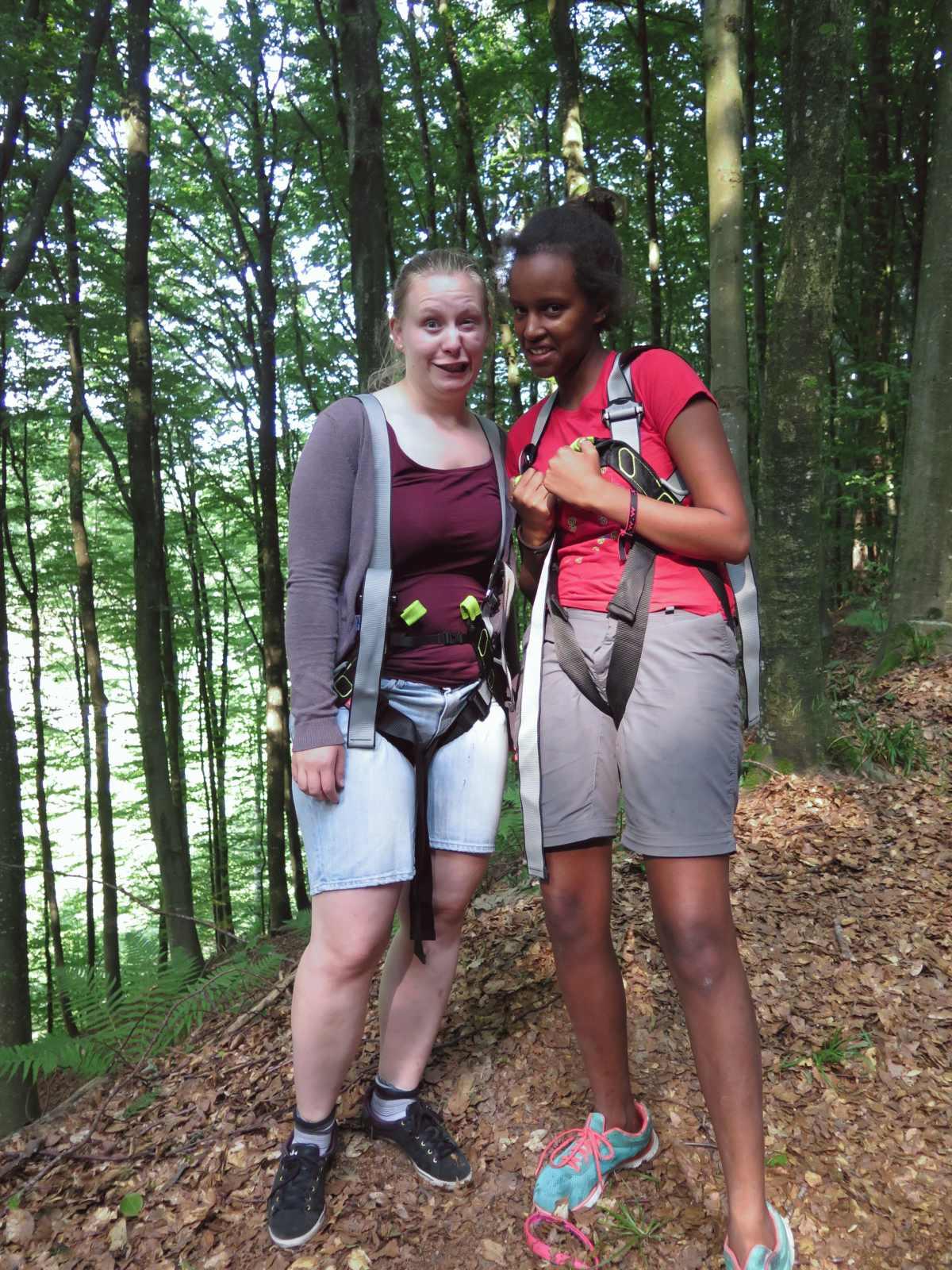 Ljeta : Noemi Jaggi